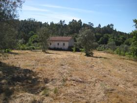 Image No.9-Country Property for sale