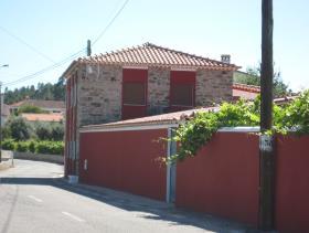 Cernache do Bonjardim, Country House