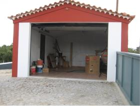 Image No.5-Maison de campagne à vendre à Cernache do Bonjardim