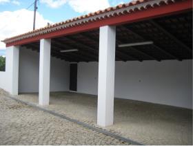Image No.3-Maison de campagne à vendre à Cernache do Bonjardim