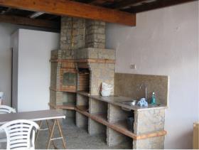 Image No.4-Maison de campagne à vendre à Cernache do Bonjardim