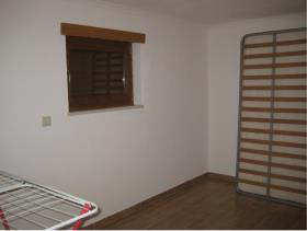 Image No.11-Maison de campagne à vendre à Cernache do Bonjardim