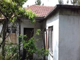 Image No.1-Maison de campagne à vendre à Sertã