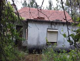 Image No.4-Maison de campagne à vendre à Sertã
