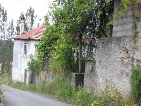 Image No.5-Maison de campagne à vendre à Sertã