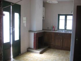 Image No.2-Chalet de 3 chambres à vendre à Sertã