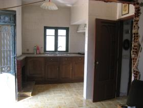 Image No.3-Chalet de 3 chambres à vendre à Sertã