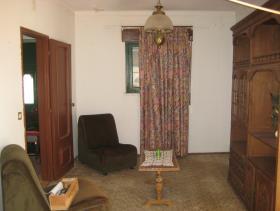 Image No.4-Chalet de 3 chambres à vendre à Sertã