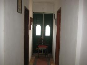 Image No.5-Chalet de 3 chambres à vendre à Sertã
