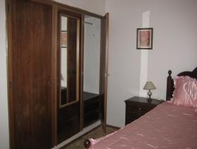 Image No.7-Chalet de 3 chambres à vendre à Sertã