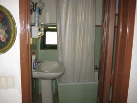 Image No.6-Chalet de 3 chambres à vendre à Sertã