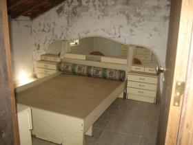 Image No.10-Chalet de 3 chambres à vendre à Sertã