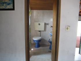 Image No.9-Chalet de 3 chambres à vendre à Sertã