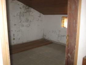Image No.11-Chalet de 3 chambres à vendre à Sertã