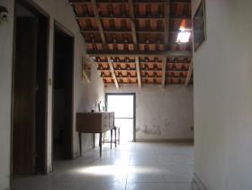 Image No.12-Chalet de 3 chambres à vendre à Sertã