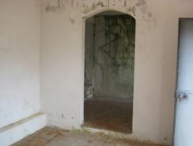 Image No.13-Chalet de 3 chambres à vendre à Sertã