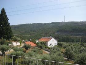 Image No.14-Chalet de 3 chambres à vendre à Sertã