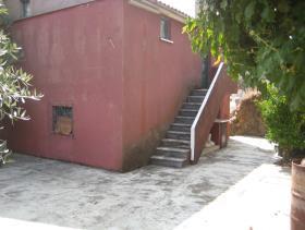 Image No.16-Chalet de 3 chambres à vendre à Sertã