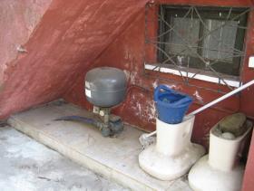 Image No.18-Chalet de 3 chambres à vendre à Sertã