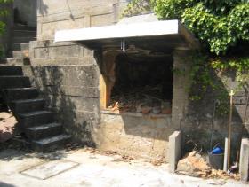 Image No.19-Chalet de 3 chambres à vendre à Sertã