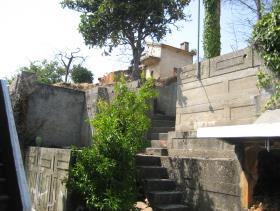 Image No.20-Chalet de 3 chambres à vendre à Sertã