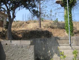 Image No.21-Chalet de 3 chambres à vendre à Sertã