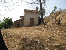 Image No.22-Chalet de 3 chambres à vendre à Sertã