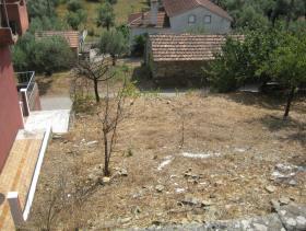 Image No.23-Chalet de 3 chambres à vendre à Sertã