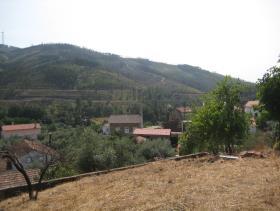 Image No.24-Chalet de 3 chambres à vendre à Sertã