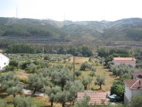 Image No.26-Chalet de 3 chambres à vendre à Sertã