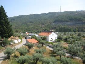 Image No.27-Chalet de 3 chambres à vendre à Sertã