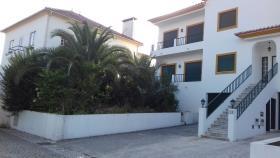 Vila de Rei, Apartment