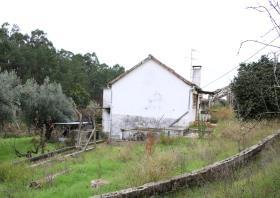 Image No.4-Chalet de 2 chambres à vendre à Pedrógão Pequeno
