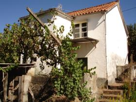 Image No.7-Chalet de 2 chambres à vendre à Pedrógão Pequeno