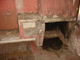 Image No.8-Chalet de 2 chambres à vendre à Pedrógão Pequeno