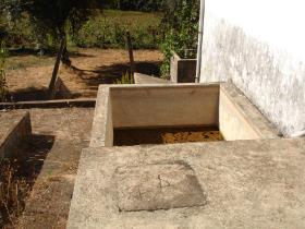 Image No.10-Chalet de 2 chambres à vendre à Pedrógão Pequeno