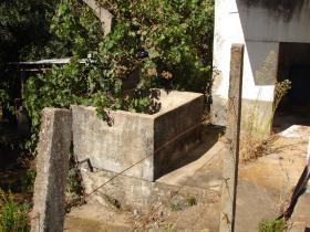 Image No.11-Chalet de 2 chambres à vendre à Pedrógão Pequeno