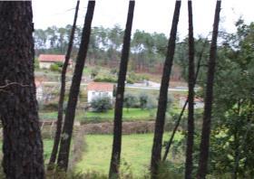 Image No.22-Chalet de 2 chambres à vendre à Pedrógão Pequeno