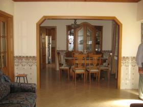 Image No.24-3 Bed Country Property for sale