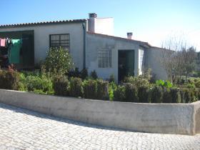 Image No.3-Maison de 4 chambres à vendre à Sertã