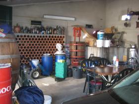 Image No.4-Maison de 4 chambres à vendre à Sertã