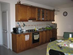 Image No.8-Maison de 4 chambres à vendre à Sertã