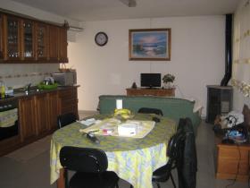 Image No.9-Maison de 4 chambres à vendre à Sertã