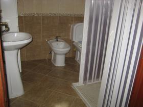 Image No.11-Maison de 4 chambres à vendre à Sertã