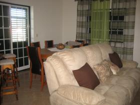 Image No.12-Maison de 4 chambres à vendre à Sertã