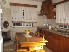 Image No.14-Maison de 4 chambres à vendre à Sertã