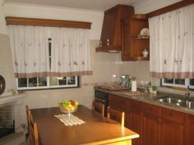 Image No.15-Maison de 4 chambres à vendre à Sertã