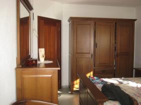 Image No.16-Maison de 4 chambres à vendre à Sertã
