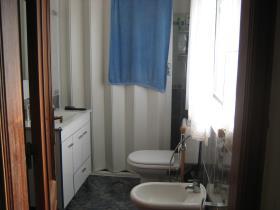 Image No.17-Maison de 4 chambres à vendre à Sertã