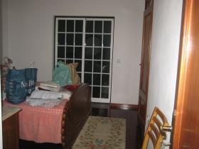 Image No.18-Maison de 4 chambres à vendre à Sertã